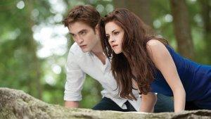 'Twilight: Breaking Dawn - Part 2' Dominates Home Video Sales Charts