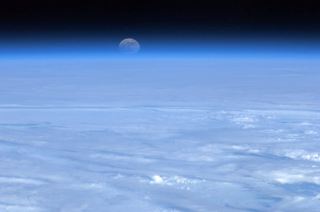 BKBXmUsCcAEMJRL-jpg_180313 - Incredible photos from space - Science and Research