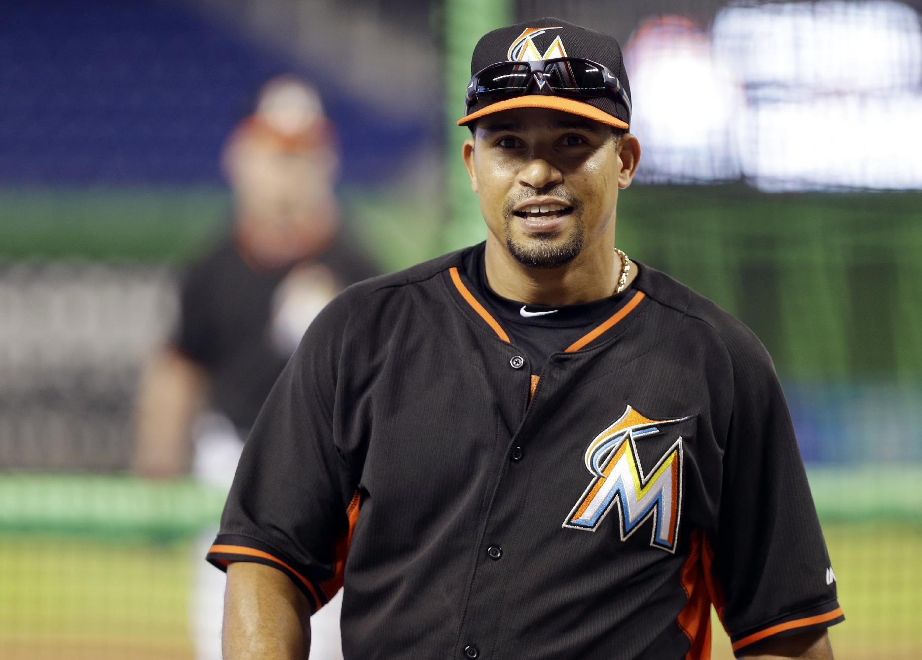 Rafael Furcal faces latest injury setback — a torn hamstring