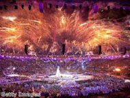 Another Tory opening ceremony gaffe
