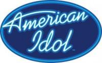 'American Idol' Executive Producers Nigel Lythgoe & Ken Warwick Officially Out