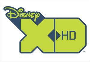 Disney HD | Photo Credits: Disney HD