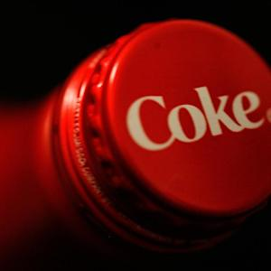 How Coca-Cola is Trying to Get Its Groove Back