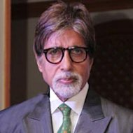 Amitabh Bachchan To Face Legal Trouble Over ?Koran? Remark?