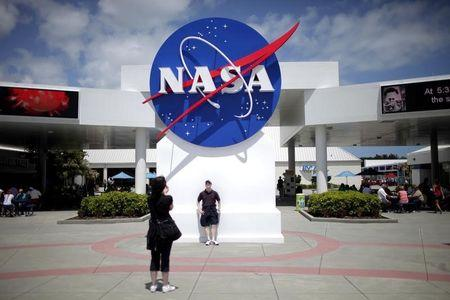 NASA vehicles maintenance contractors in federal fraud lawsuit