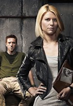 Damien Lewis, Claire Danes | Photo Credits: Showtime