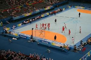 Summer Olympics Handball: A Fan's Guide