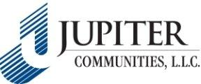 Jupiter Communities Expands Property Management Portfolio in Indiana