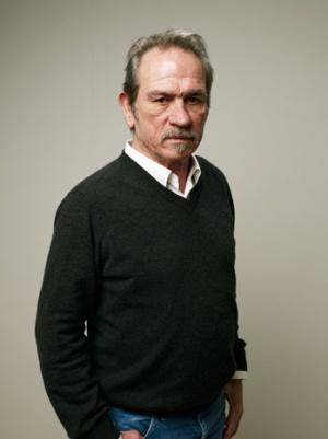 Tommy Lee Jones Loses $2 Million WME Arbitration, Files Appeal