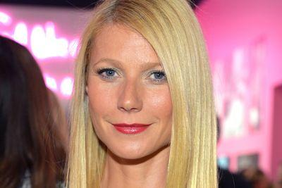 """Gwyneth Paltrow is right: there is a """"secret organ"""" you've been ignoring"""