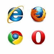 Ini Browser Terpopuler di Dunia Saat Ini