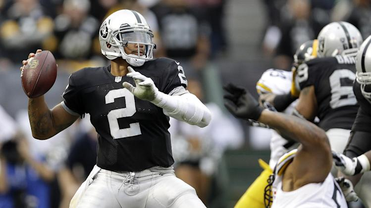 Raiders overcome 2nd half struggles