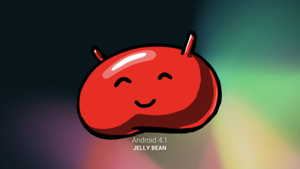 Jelly Bean deemed safest version of Android yet; iOS still way more secure