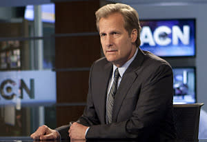 Jeff Daniels | Photo Credits: Melissa Moseley/HBO