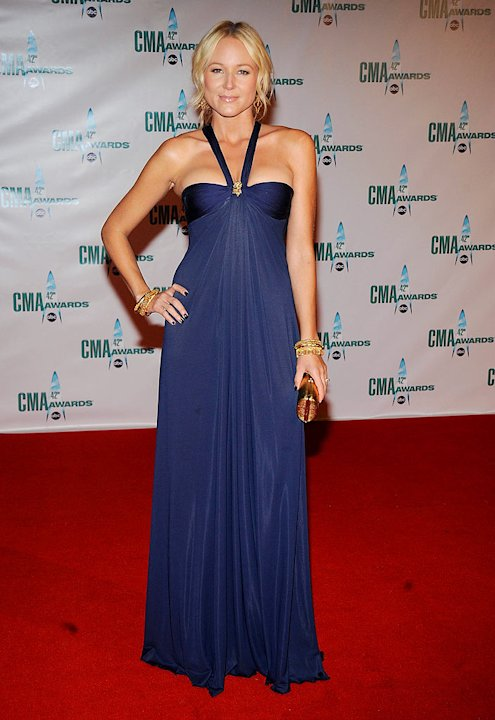 Jewel CMA Awards