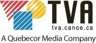 TVA Group Reports $2.1 Million Net Income Attributable to Shareholders in Quarter Ended September 30, 2012