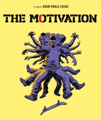 Tribeca: GoDigital Picks Up 'The Motivation' Doc VOD Rights