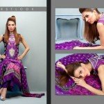 shariq-textiles-presents-latest-embroidered-collection-by-feminine-designer (5)