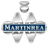 Martinrea International Inc. Releases Q1 2013 Results and Announces Dividend Policy