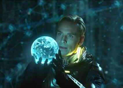 Damon Lindelof Not Returning To Confuse Audiences On 'Prometheus 2'