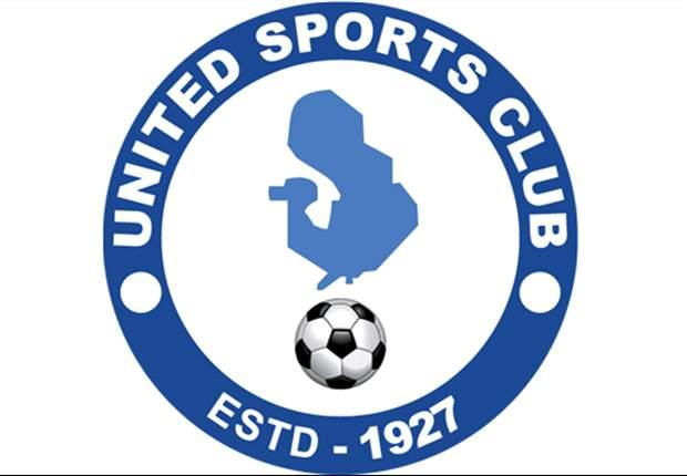United SC to appeal CFL Premier division exclusion; still want to play in I-League second division