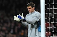 Wojciech Szczesny is impressed with Arsenal&#39;s new signings