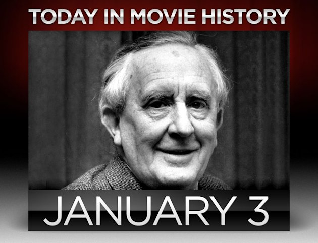 otd-jan3-tolkien