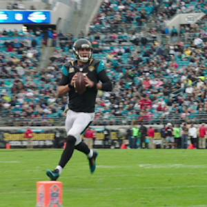 Preview: Jacksonville Jaguars vs. Houston Texans