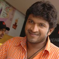 Ranavikrama on Puneeth Rajkumar's birthday!
