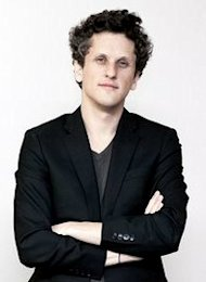 Aaron Levie, cofounder and CEO of Box, has raised $160 million in 4 rounds of investor funding.