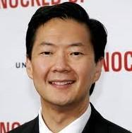 'Community's Ken Jeong Joins ABC Comedy Pilot 'Spy'