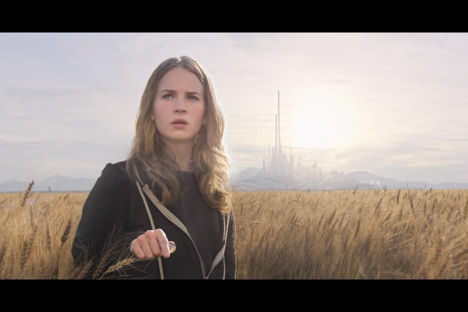 'Tomorrowland' Bows Overseas With $27.5M, 'Ultron' Dominates With $46.4M, 'Mad Max' Adds $38.2M, 'Spy' Nabs $12.5M
