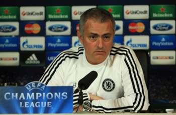 Chelsea always in control against Steaua, insists Mourinho