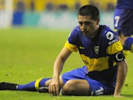 Calendario infernal: si Boca sigue vivo en las 2 Copas, jugará una final cada 3 días