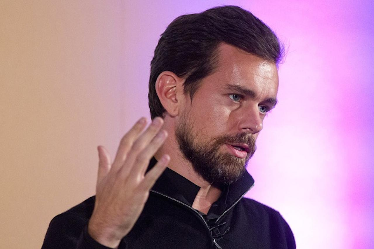 The 2 guys who led Twitter's biggest product launch in years are no longer at the company