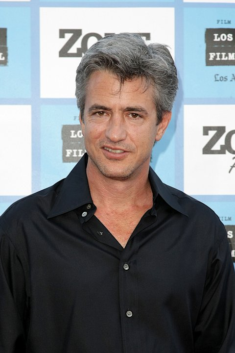Los Angeles Film Festival 2009 Dermot Mulroney