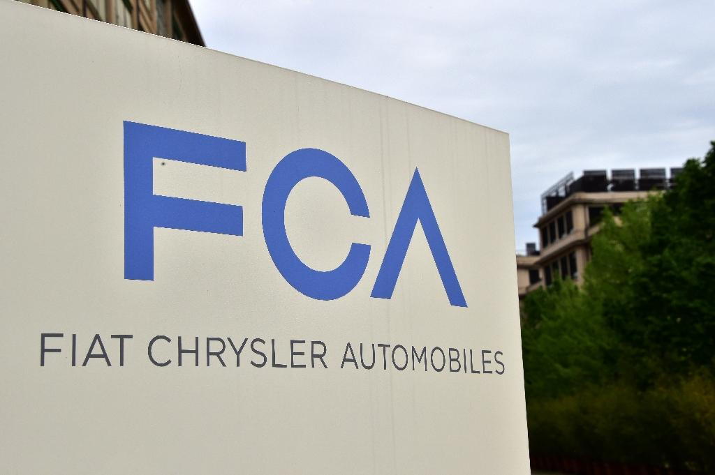 Fiat Chrysler boss sure of a new merger in the auto industry by 2018