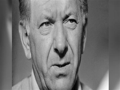 'Odd Couple' Actor Jack Klugman Dies