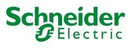 Schneider Electric Extends PowerChute(TM) Network Shutdown Software Support for Virtual Cluster Environments