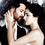 &#39;Knight And Day&#39; Remake Starring Hrithik Roshan-Katrina Kaif To Be Shot In Kashmir