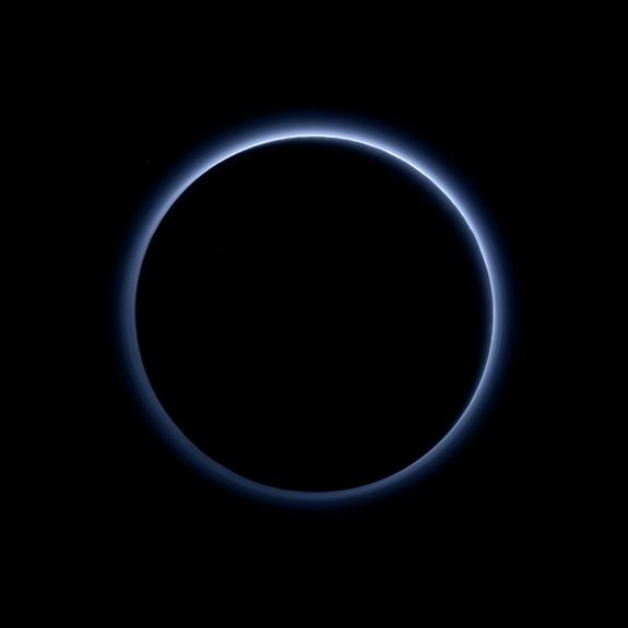 [Image: Surprise_Pluto_Has_Blue_Skies-33b186247e...23d1a93fed]