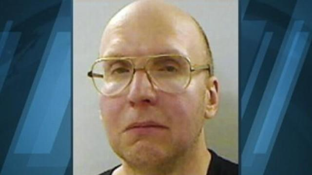 Maine Hermit Suspected in Over 1,000 Burglaries