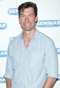 Jerry O'Connell | Photo Credits: …