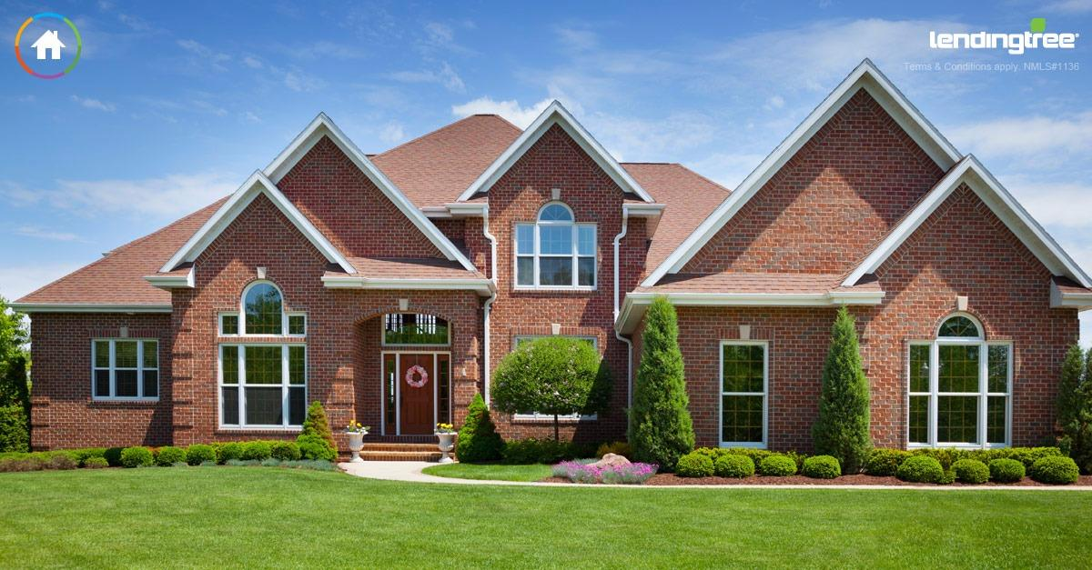 2015 Mortgage Rates Take Huge Dip - 2.97% APR