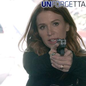 Unforgettable - Letting Dad Down