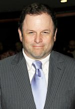 Jason Alexander | Photo Credits: Valerie Macon/Getty Images