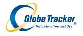 Globe Tracker International Launches Revolutionary, End-to-End Tracking, Monitoring and Trade Data Sharing for the Global Shipping Industry