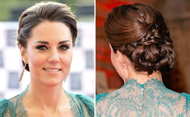 katemiddleton.jpg (Slideshow)