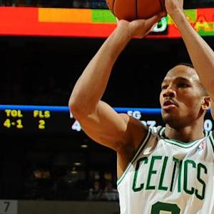 Play of the Day - Avery Bradley