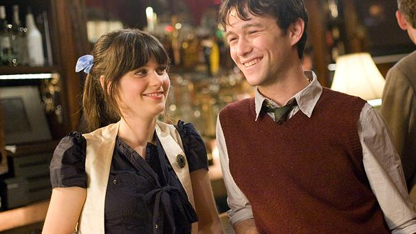 500 days of summer thumb